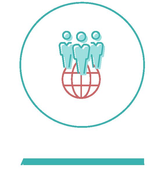 Acteurs du territoire