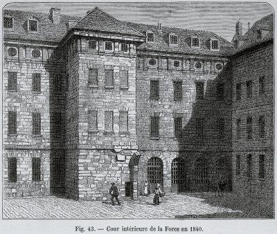 prison-de-la-force