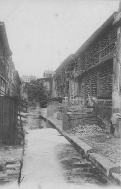 canal-de-detournement-de-la-bievre