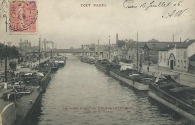 canal-de-ourcq