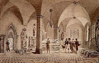 couvent-des-petits-augustins