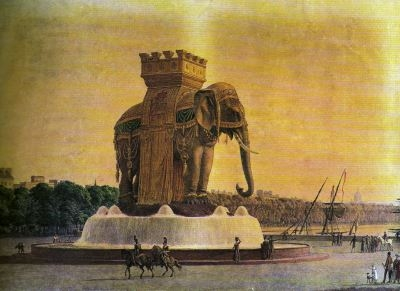 elephant-bastille