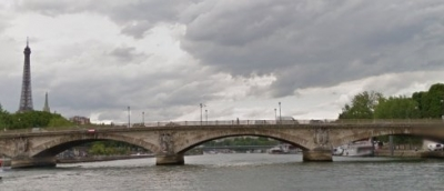 pont-des-invalides