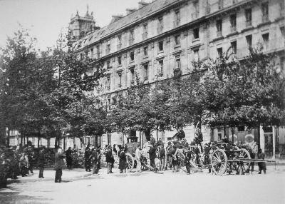barricade-avenue-victoria