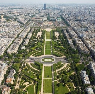 champ-de-mars-paris
