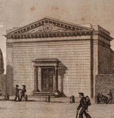 chapelle-beaujon-paris
