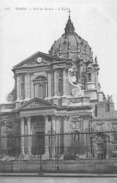 abbaye-val-de-grace