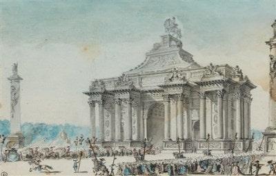 arc-triomphe-faubourg-saint-antoine