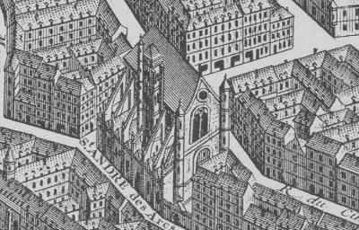 eglise-saint-andre-des-arts