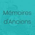 Mémoires d'anciens